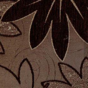 Granada 6604/1181  - Taburet s opěradlem