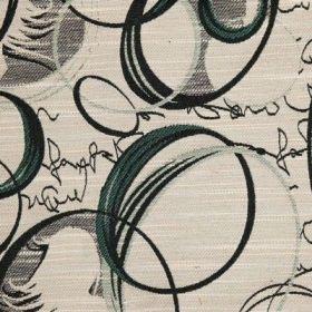 Ibiza 5575/4  - Taburet s opěradlem