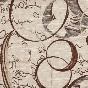 Ibiza 5575/8  - Taburet s opěradlem