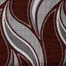 Iga 2270/02  - Taburet s opěradlem