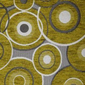 Mars 2290/05  - Taburet s opěradlem