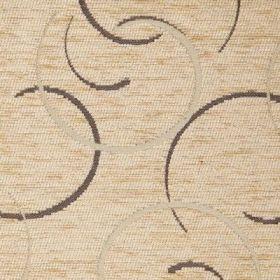 Tristan 6544/116  - Taburet s opěradlem