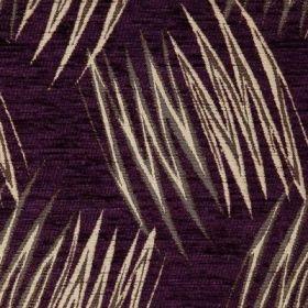 Tristan 6556/115  - Taburet s opěradlem