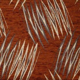 Tristan 6556/59  - Taburet s opěradlem
