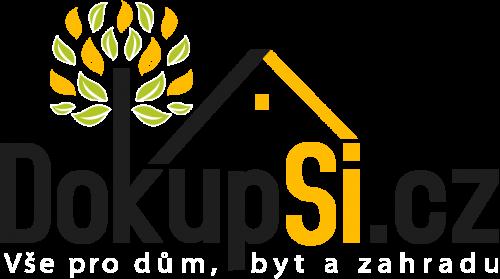 Logo_dokupsi.cz