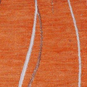 MONACO 5A  - Taburet s opěradlem