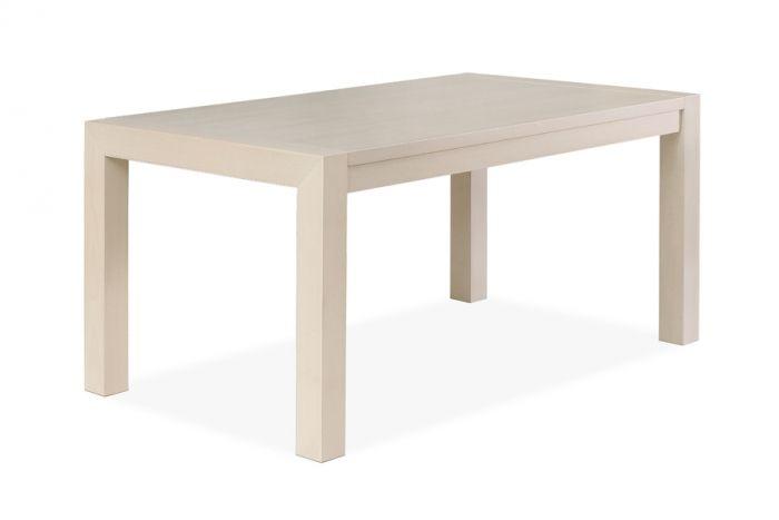 stůl STF140