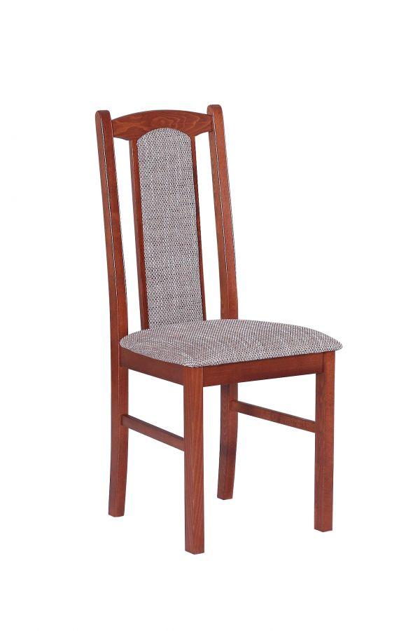 Kuchyňská židle BOSS VII