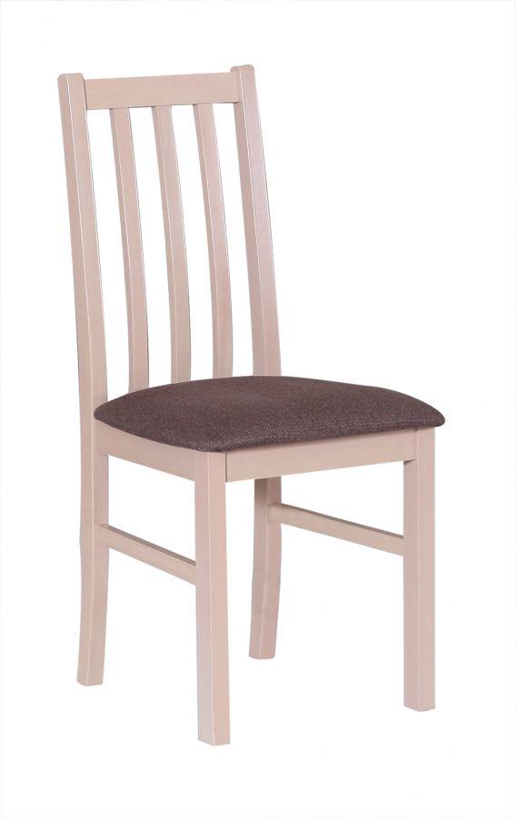 Kuchyňská židle BOSS X