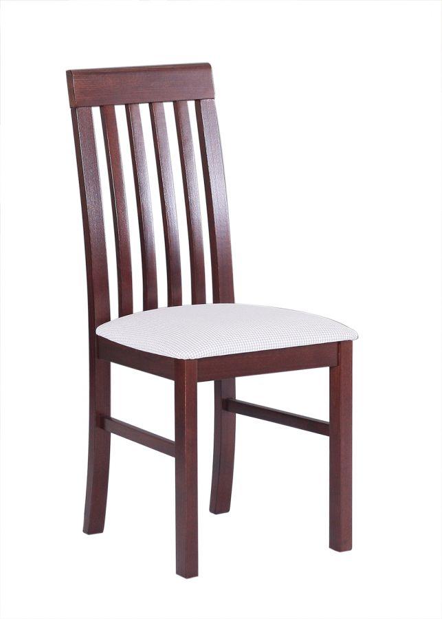 Kuchyňská židle NILO I