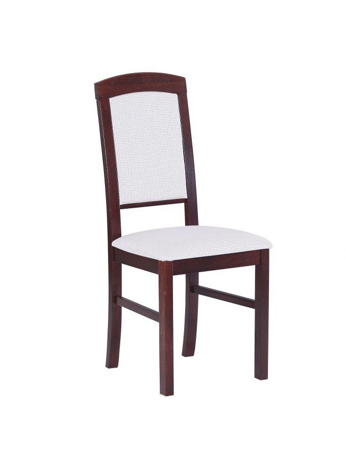 kuchyňská židle NILO IV
