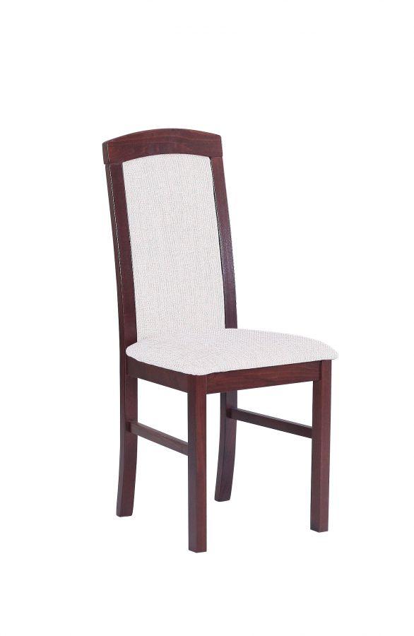 kuchyňská židle NILO V
