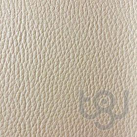 Koženka MA01  - Elegantní Jídelní židle KT 24