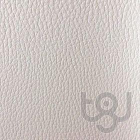 Koženka MA511  - Elegantní Jídelní židle KT 24