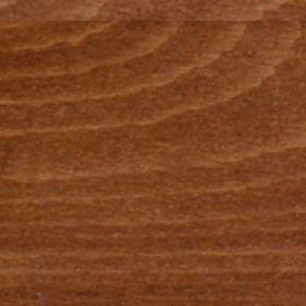 Kaštan - moření  - Kvalitní Kuchyňská Židle NILO 7 D