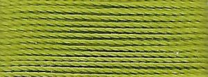 2519  - Retro křeslo Dosler