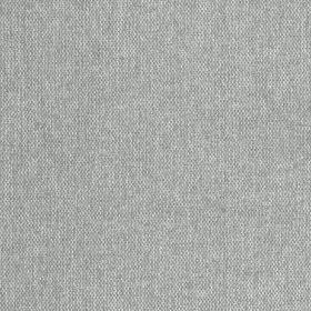BREGO 2  - Akční rohová sedací souprava VESTA