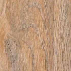 Dub Grandson - lamino  - Jídelní stůl ALBA 1