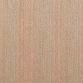 Dub Grandson - moření  - Masivní kuchyňská židle BOS 4D