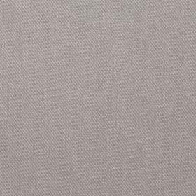 Látka 25X  - Kvalitní Jídelní Židle NILO 2