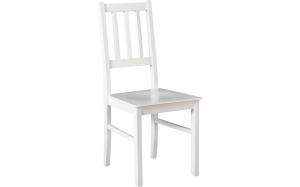 Jídelní židle BOS 4D