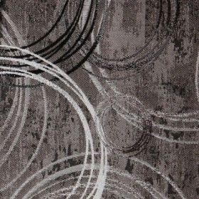 Arlo 1860/13  - Klasická sedací sestava Atlanta