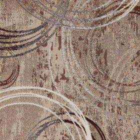 Arlo 1860/17  - Klasická sedací sestava Atlanta
