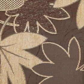 Granada 6604/116  - Trojsed Sara