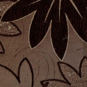 Granada 6604/1181  - Rohová sedací souprava Apollo
