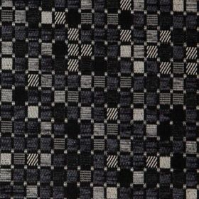 Tris 6722/99  - Klasická sedací sestava Atlanta