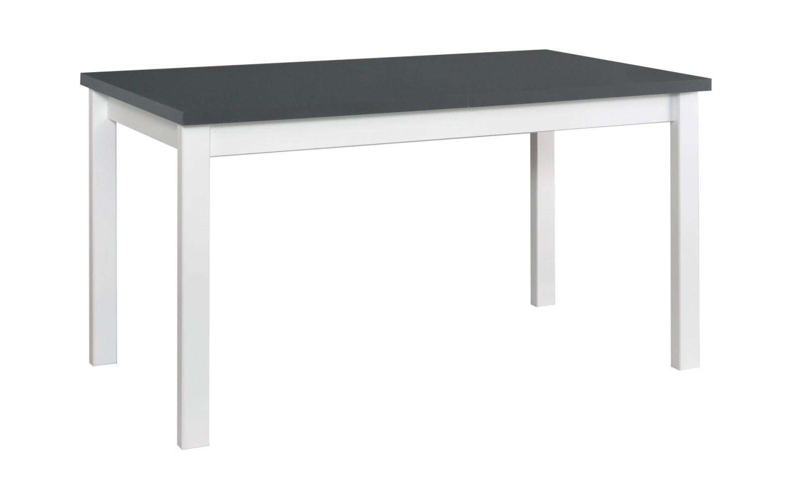 Jídelní stůl ALBA 2 Drewmix