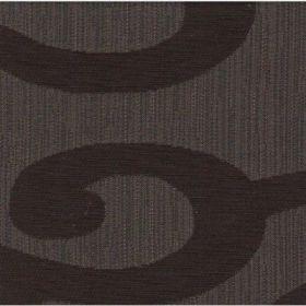 Aleja 0159_braz  - Rohová sedací souprava Infinity mini