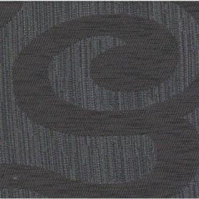 Aleja 4259_grafit  - Rohová sedací souprava Infinity mini