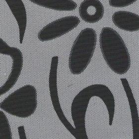 Estel 500594  - Rohová sedací souprava Infinity mini
