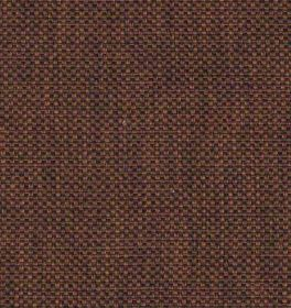 Izolda braz  - Rohová sedací souprava Infinity mini