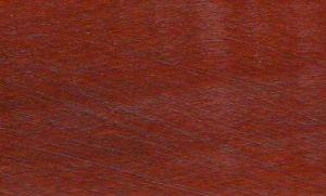 mahagon  - Retro křeslo Dosler