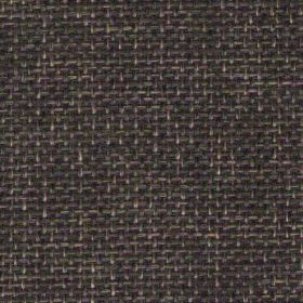Malibu braz  - Rohová sedací souprava Infinity mini