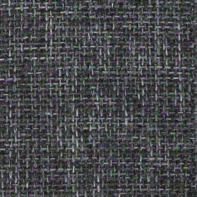 Malibu grafit  - Rohová sedací souprava Infinity mini