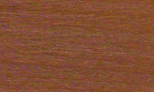ořech  - Dvoumístné rozkládací sofa Prima