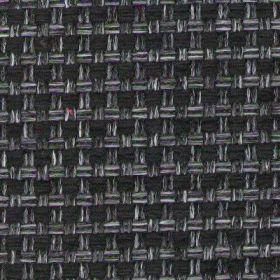 Palermo 290  - Rohová sedací souprava Infinity mini