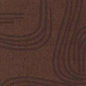 Romeo braz  - Rohová sedací souprava Infinity mini