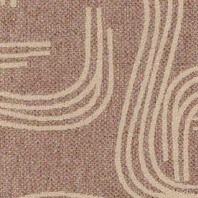 Romeo kava  - Rohová sedací souprava Infinity mini