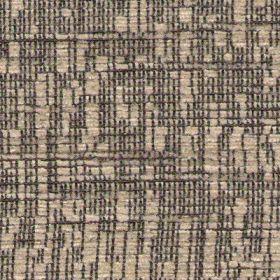 Rosita 104_bez_vzoru  - Rohová sedací souprava Infinity mini