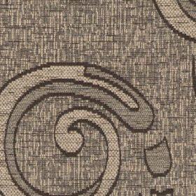 Rosita 104_vzor  - Taburet Leonardo
