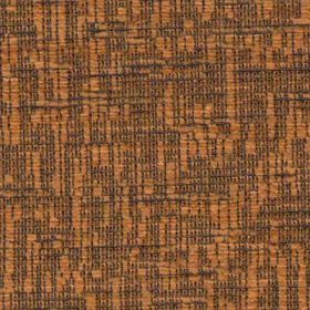 Rosita 126_bez_vzoru  - Rohová sedací souprava Infinity mini