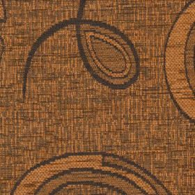 Rosita 126_vzor  - Křeslo Jana