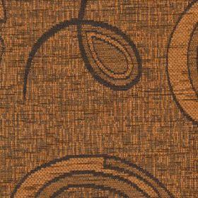 Rosita 126_vzor  - Taburet Leonardo