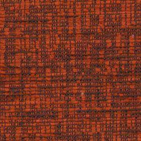Rosita 141_bez_vzoru  - Rohová sedací souprava Infinity mini
