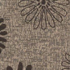 Spring 104_vzor  - Rohová sedací souprava Infinity mini