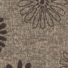 Spring 104_vzor  - Taburet Leonardo